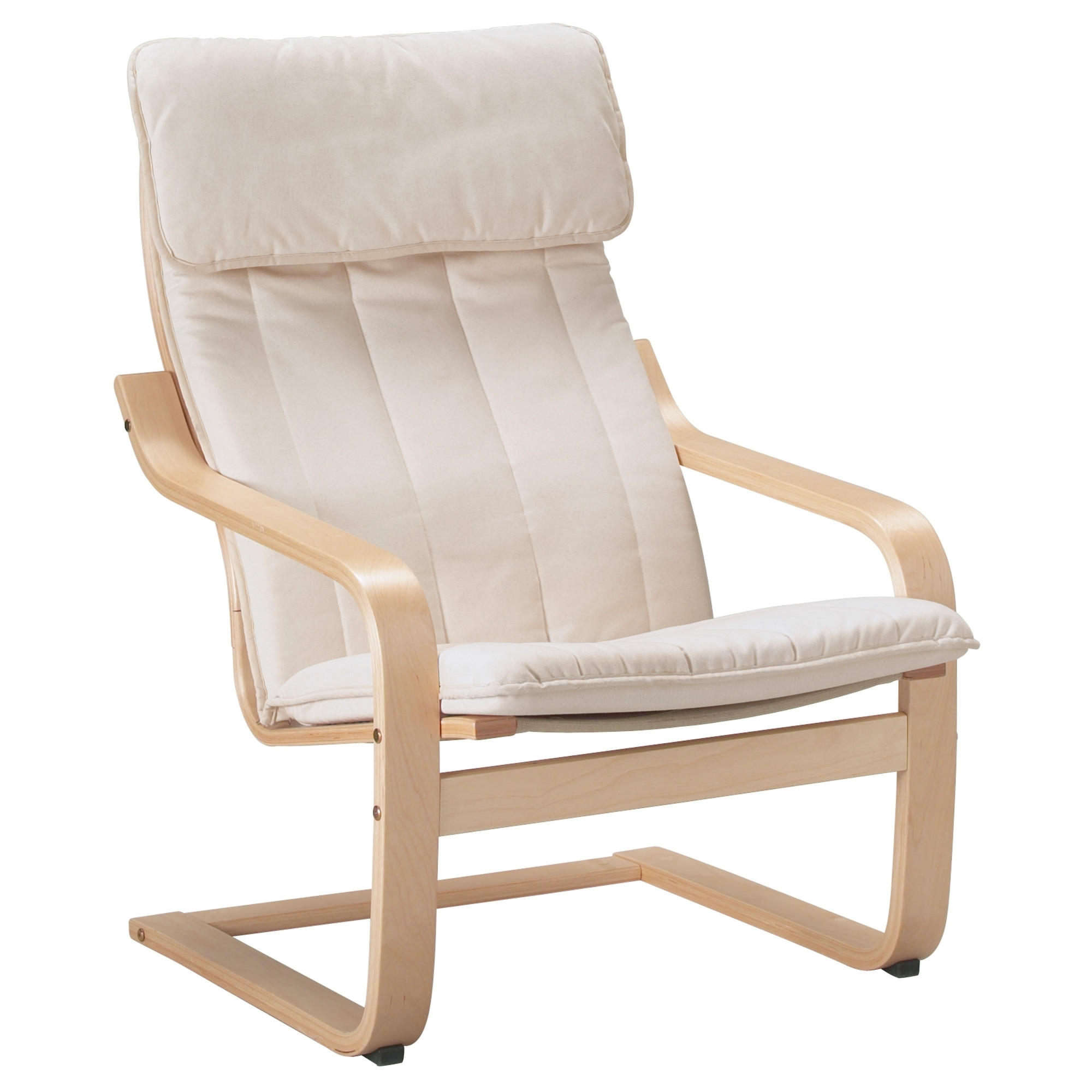 Ikea Rocking Chairs For Preferred Recliner Chair Ikea White Chaise Lounge Glider Wingback Armchair (View 6 of 20)