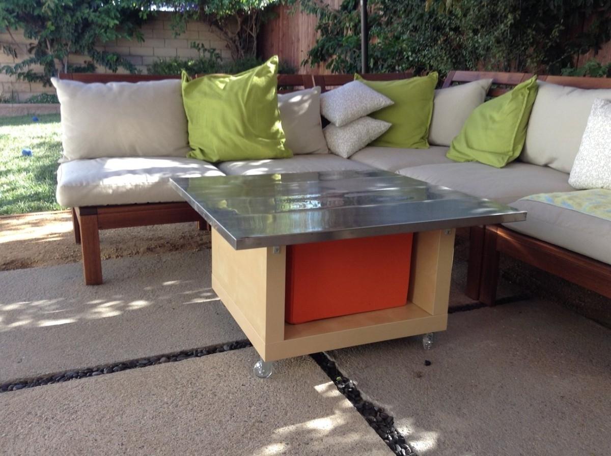 Ikea Wicker Patio Furniture – Patio Ideas Throughout Favorite Ikea Patio Conversation Sets (View 16 of 20)