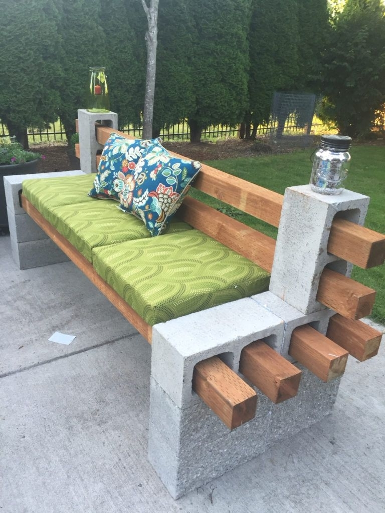 Inexpensive Patio Conversation Sets Pertaining To Famous Engaging Cheap Patio Sectional 17 Creative Design Outdoor Sets (View 18 of 20)