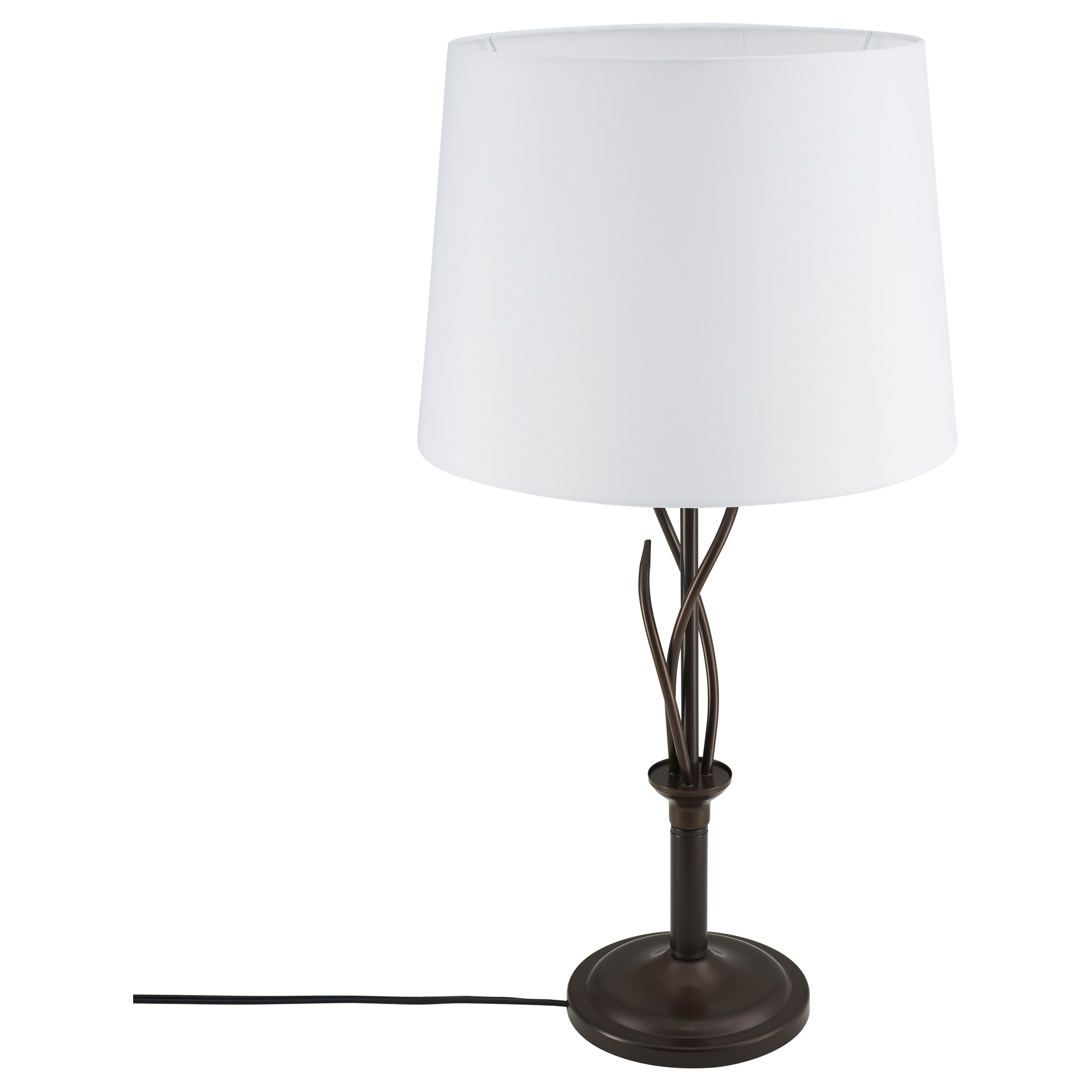 John Lewis Living Room Table Lamps Inside Newest Furniture : Contemporary Table Lamps Australia For Living Room With (View 20 of 20)