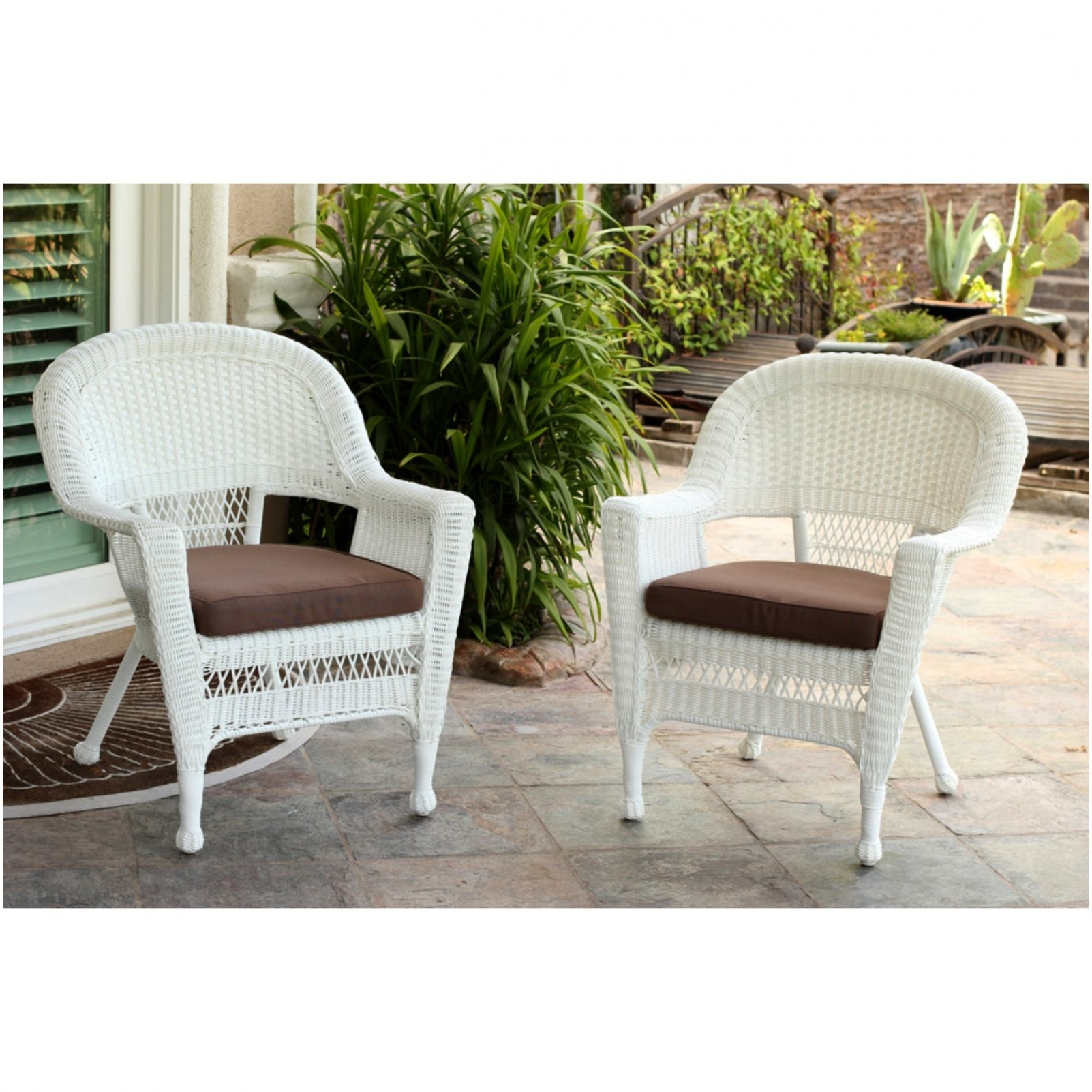 Kohl's Patio Conversation Sets With Regard To Most Popular Secrets Kohls Outdoor Furniture Patio Savrsenizgled Com (View 3 of 20)