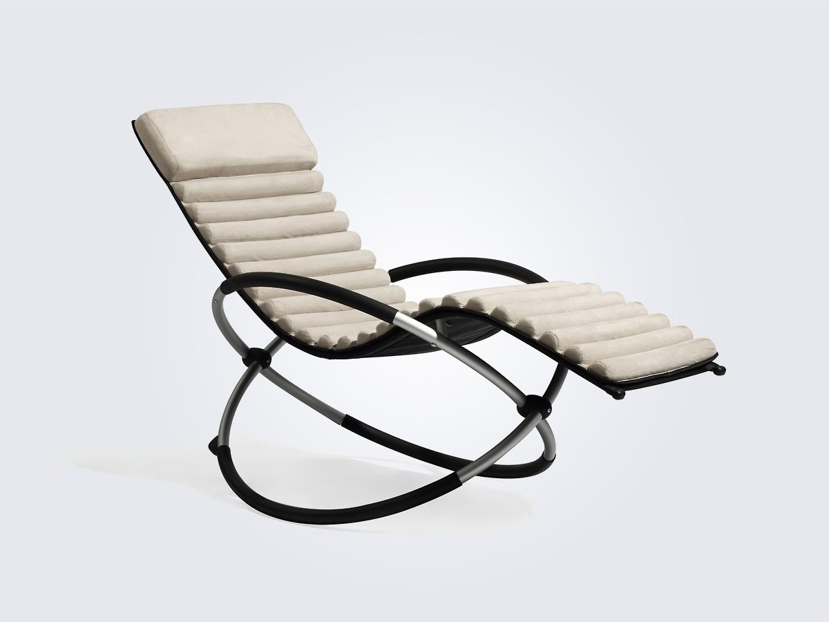 Lacarno Folding Rocking Chair Container Direct Outdoor Second Hand For Preferred Folding Rocking Chairs (View 15 of 20)