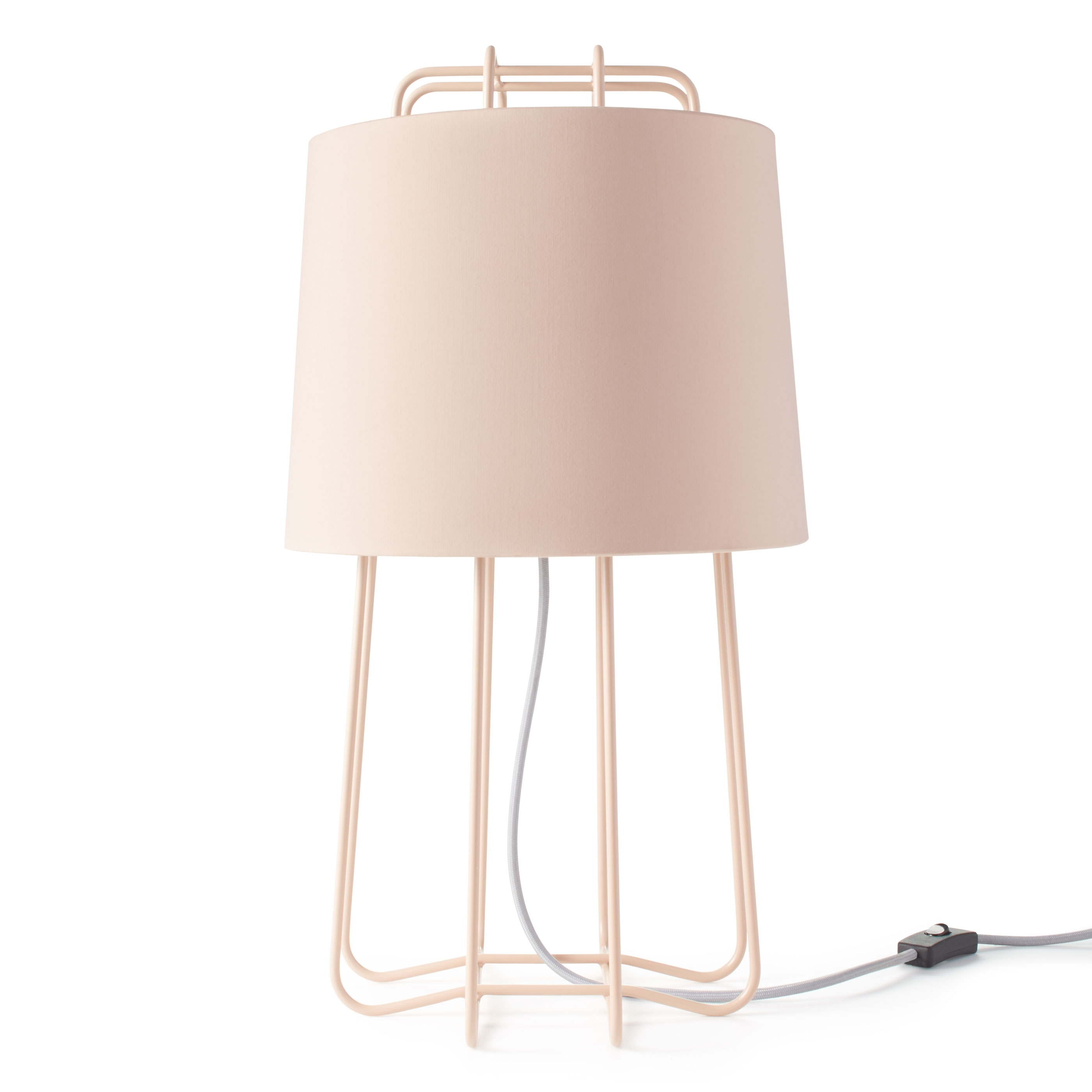 Lamp : Overstock Table Lamps For Bedroom Lamp Shades Uk Sale Mankato In Most Recent Overstock Living Room Table Lamps (View 5 of 20)
