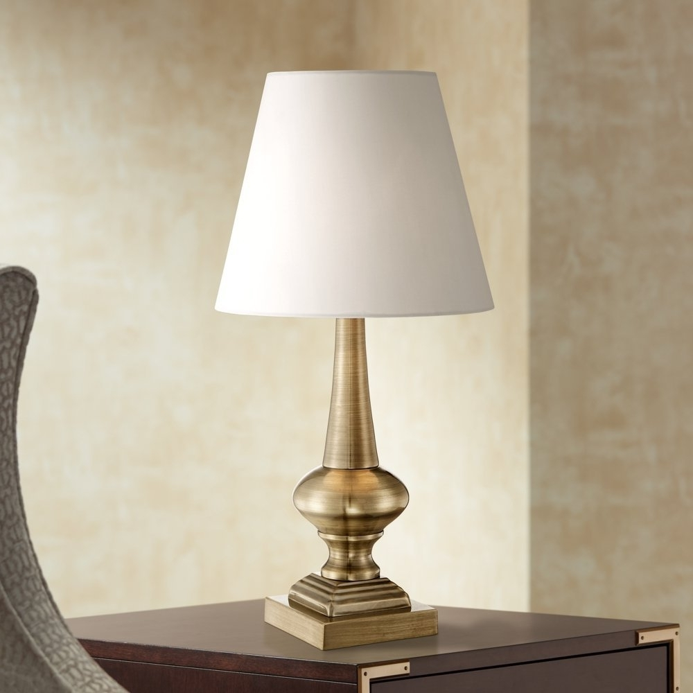 Lamp : Table Lamps For Living Room Usb Touch Small Sale Ceramic Throughout Popular Living Room Touch Table Lamps (View 4 of 20)