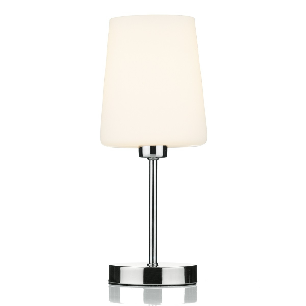 Lamp : Touch Table Lamps Bedroom Exciting For Living Room John Lewis Intended For Preferred Living Room Touch Table Lamps (View 4 of 20)