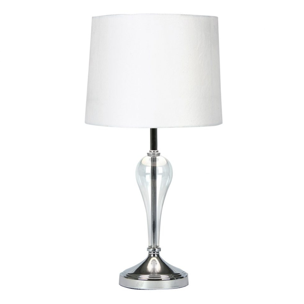 Lamp : Way Touch Table Lamps For Bedroom Sale Ceramic Brass Living In 2018 Living Room Touch Table Lamps (View 6 of 20)