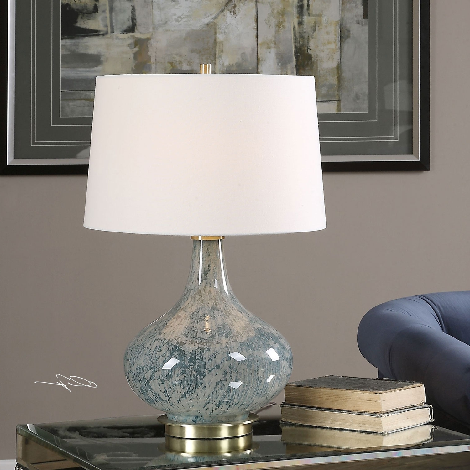 Large Table Lamps For Living Room With Regard To Trendy 69 Most First Rate Side Lamps Tiffany Table Grey Lamp Gold Large For (View 14 of 20)