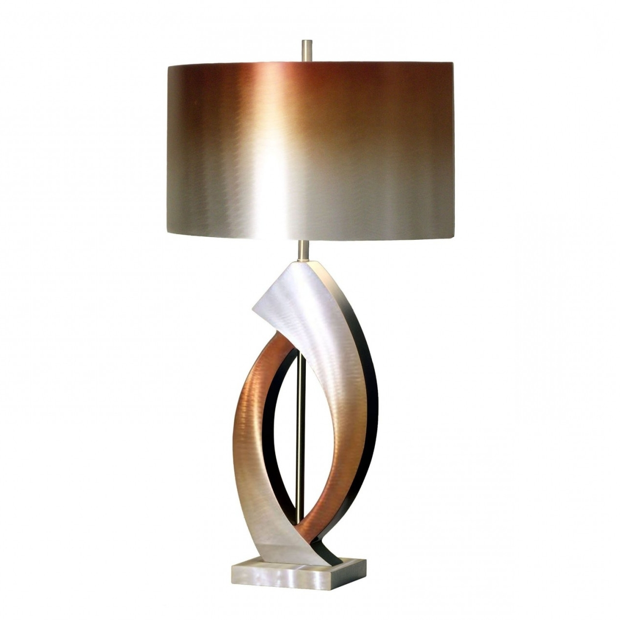 Latest Bronze Living Room Table Lamps With Regard To Happy Bronze Table Lamps For Living Room 34 Awesome Creative (View 4 of 20)