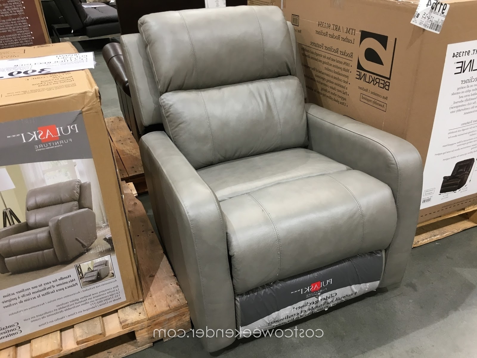 Latest Chair : Beach Chairs Costco Camping Tommy Bahama Chair Outdoor Intended For Rocking Chairs At Costco (View 7 of 20)