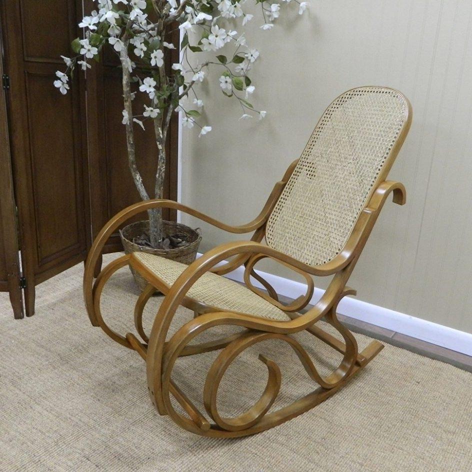 Latest Fabulous Round Rocking Chair 2 Image (View 14 of 20)