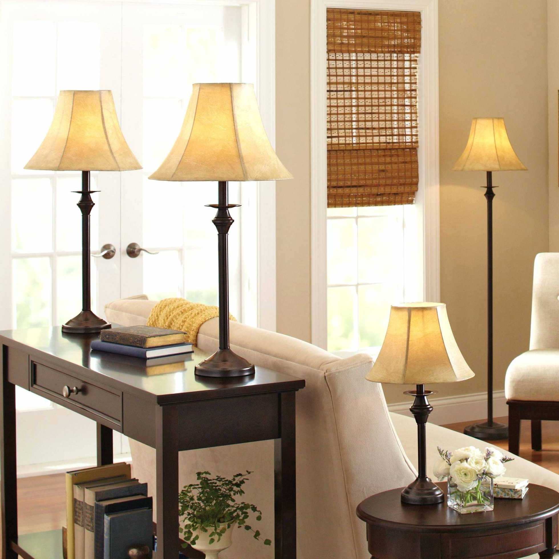 Latest Houzz Living Room Table Lamps Pertaining To Living Room Table Lamps Ideas Elegant Ideas Collection Table Lamps (View 12 of 20)