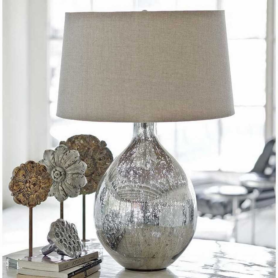Latest Red Living Room Table Lamps With Nightstands : Designer Floor Reading Lamps Unique Best Living Room (View 18 of 20)