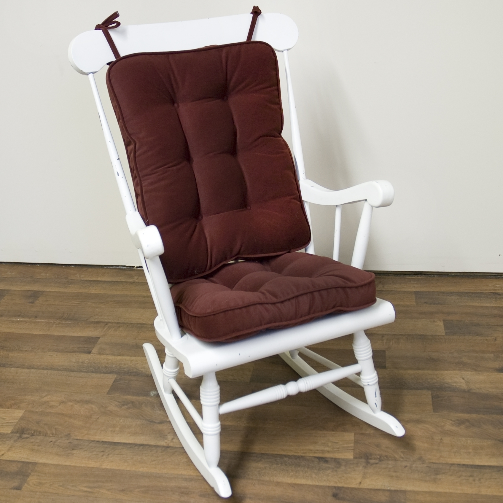 Latest Rocking Chair Cushions Walmart Uncategorized At Outdoor Design Intended For Walmart Rocking Chairs (View 7 of 20)