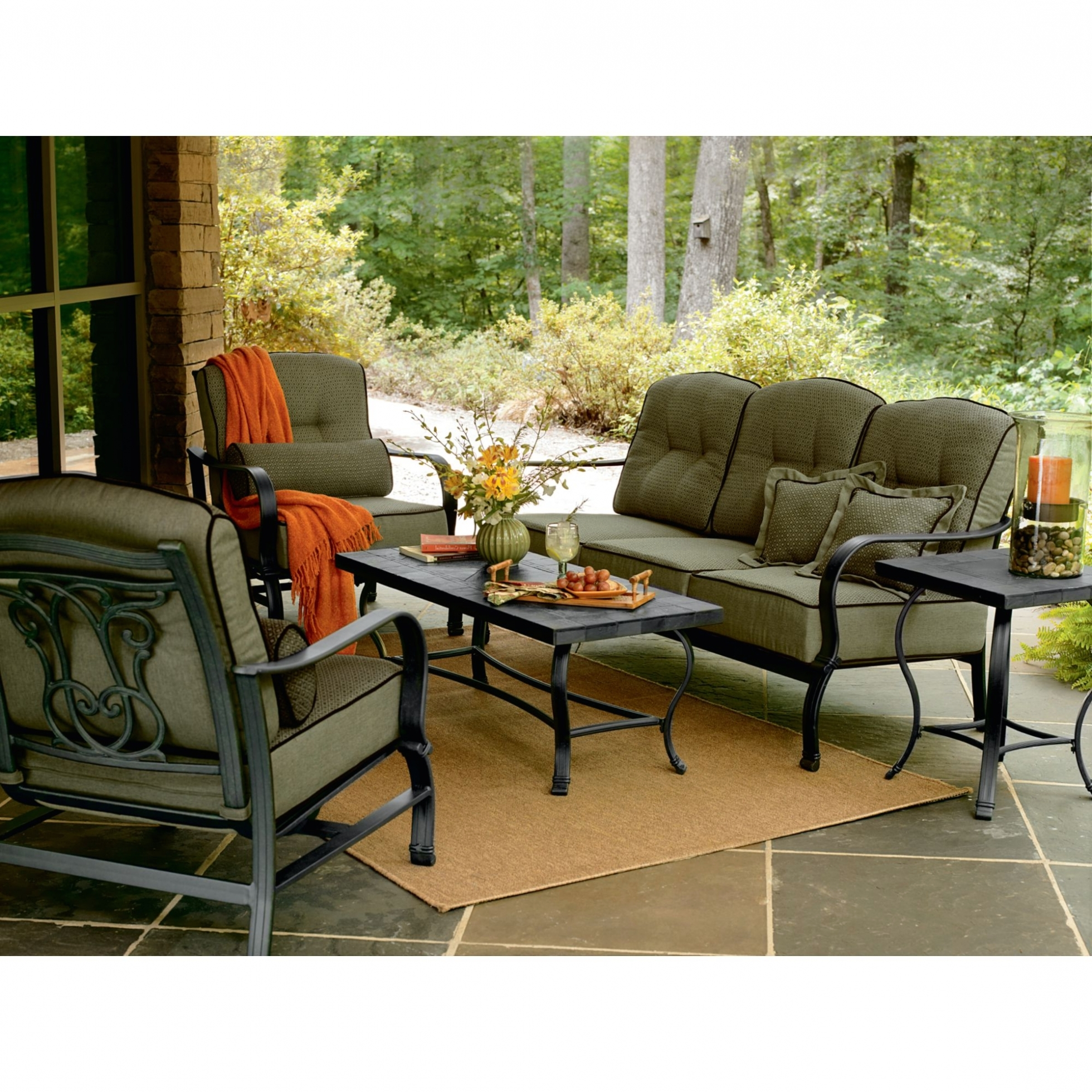 Lazy Boy Patio Conversation Sets In Most Current Lazy Boy Outdoor Furniture – Furniture Ideas (View 6 of 20)