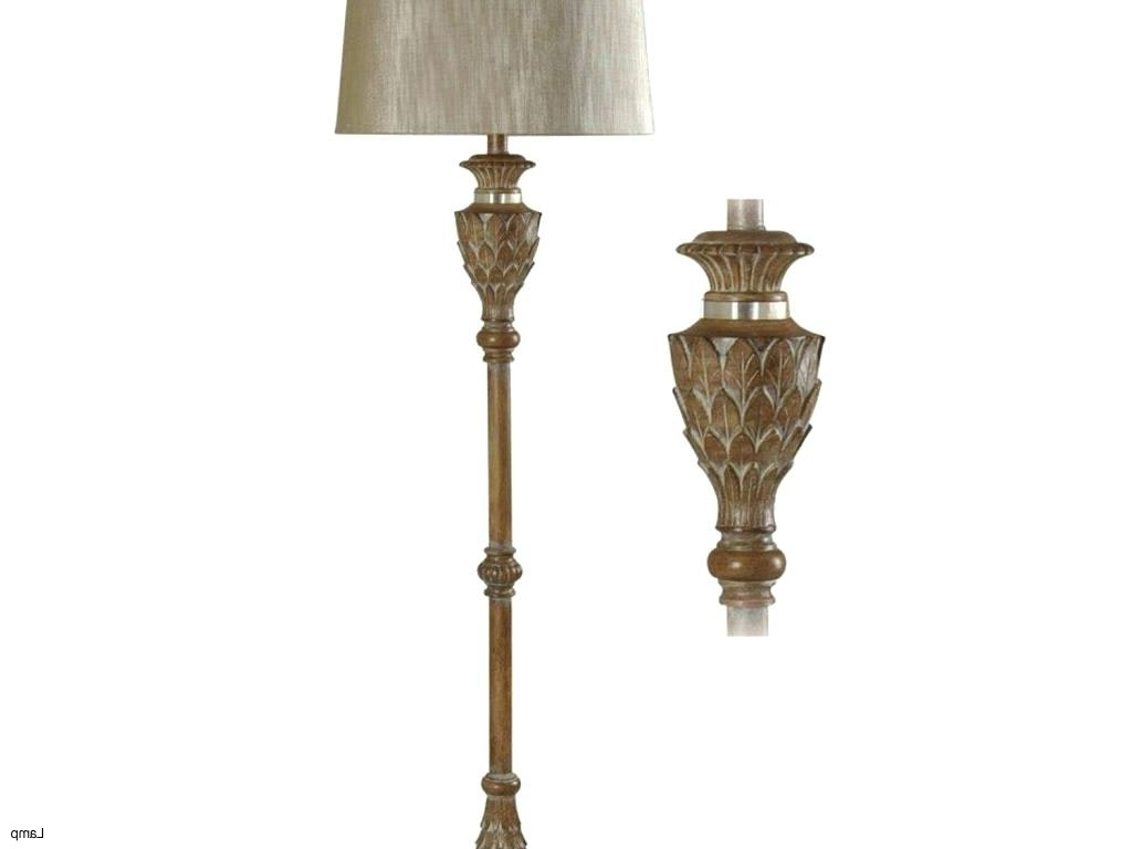 Light : Table Lamps Traditional Uk Porcelain For Living Room Ebay Intended For 2018 Table Lamps For Living Room At Ebay (View 7 of 20)