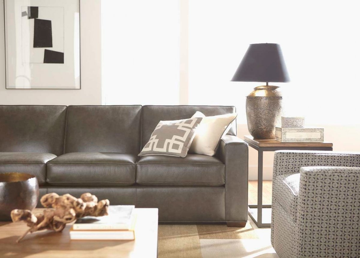 Living Room End Table Lamps In Best And Newest Sofa Tables: Stunning End Table Lamps For Living Room Sofa Kukuis (View 13 of 20)