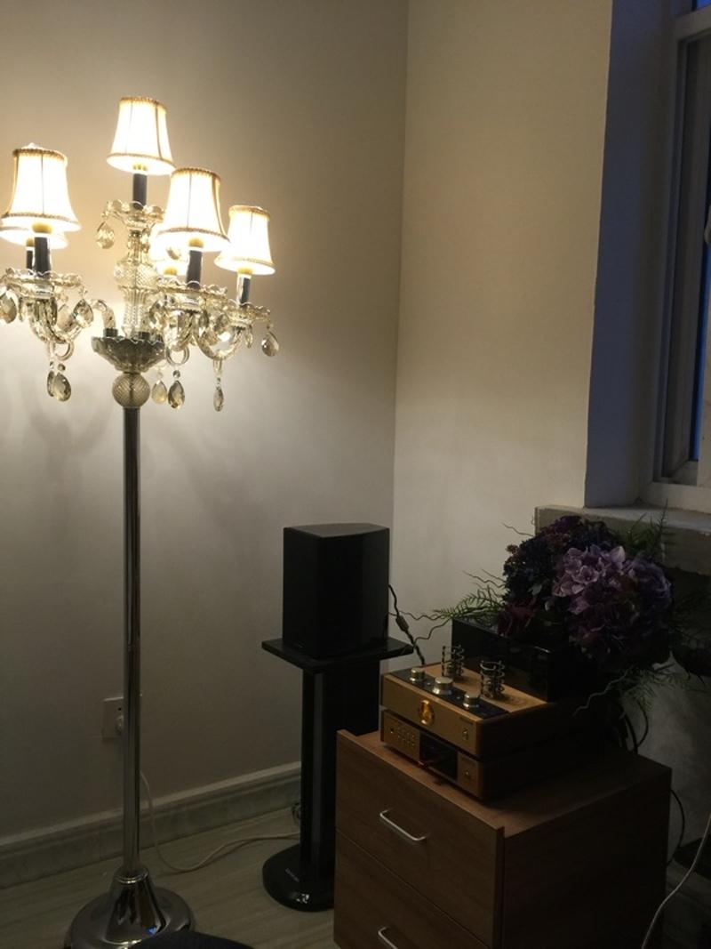 Living Room Floor Lamp Elegant Livingroom Table Lamps Engaging Throughout Well Known Elegant Living Room Table Lamps (View 10 of 20)