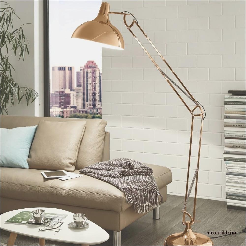 Living Room Floor Lamp Elegant Livingroom Table Lamps Engaging With Regard To Most Popular Elegant Living Room Table Lamps (View 19 of 20)