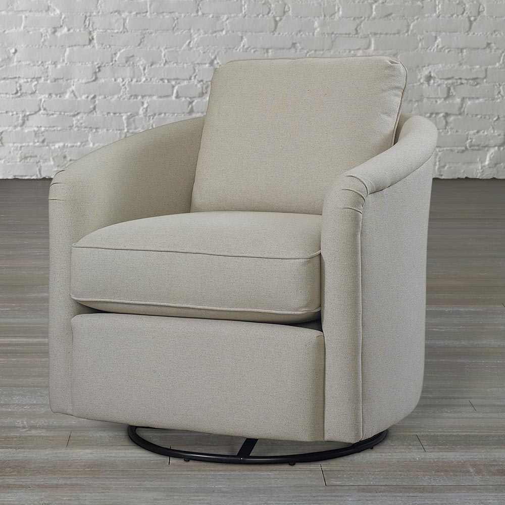 Living Room Furniture : Swivel Glider Chair Glider Chair Slipcover Within Favorite Rocking Chairs For Small Spaces (View 9 of 20)