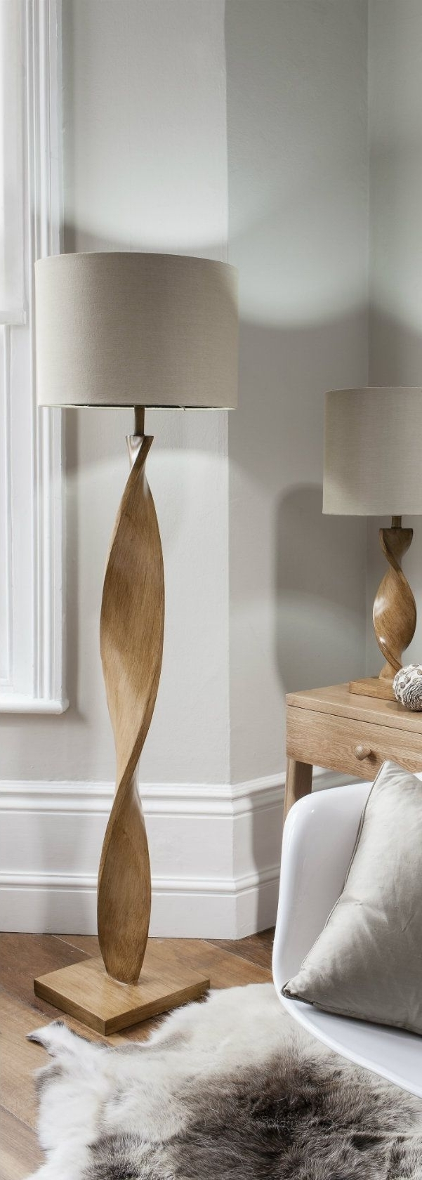 Living Room Lamp Ideas – Vitaminshoppe – Vitaminshoppe Intended For Well Liked Houzz Living Room Table Lamps (View 4 of 20)