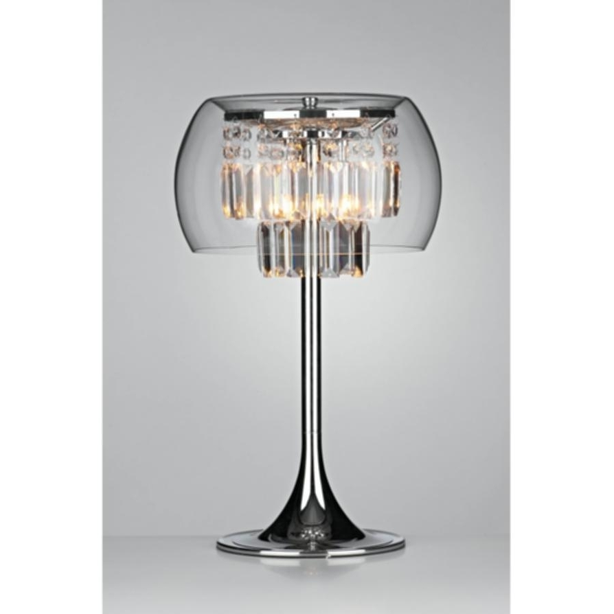 Living Room Lamp Sets Httpnlprowp Contentuploads201412Clear For Well Known Clear Table Lamps For Living Room (View 11 of 20)
