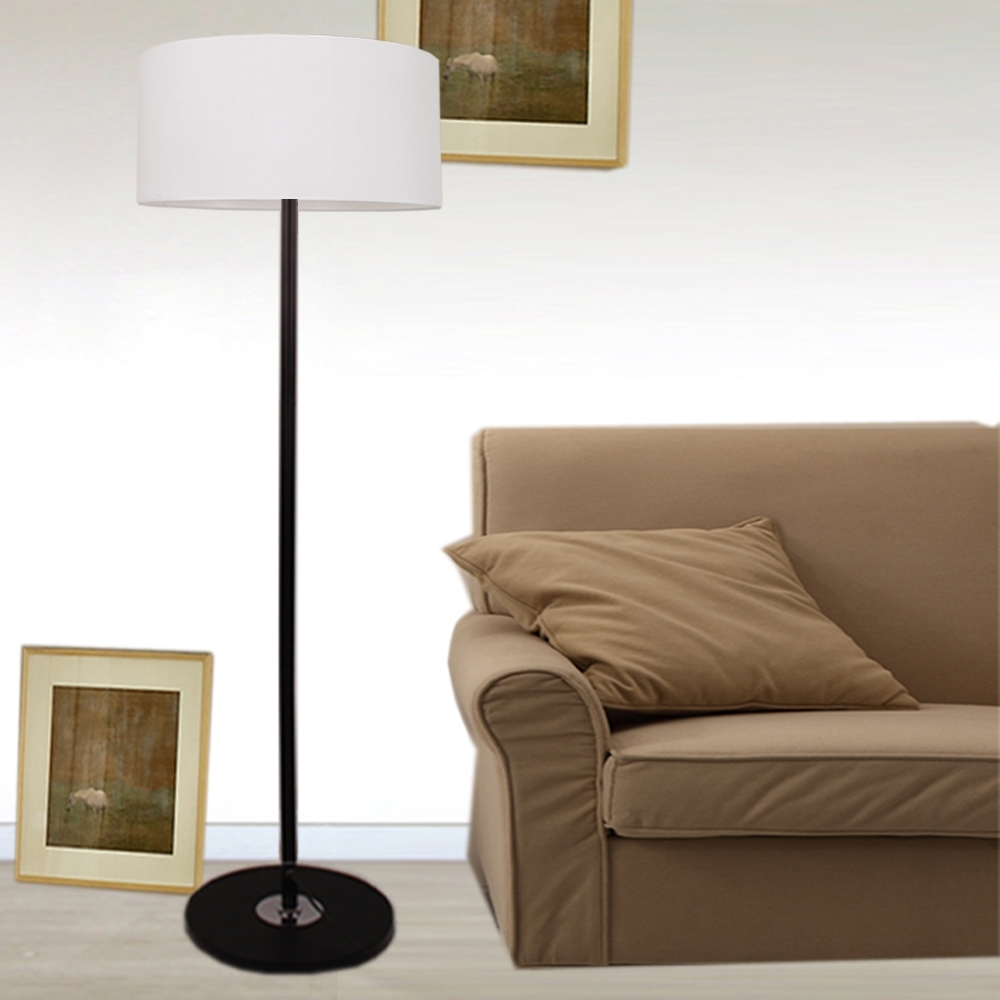Living Room Table Lamps At Ikea With Regard To Well Known Living Room Lamps Amazon Table Lamps Walmart 3 Piece Lamp Sets Floor (View 9 of 20)