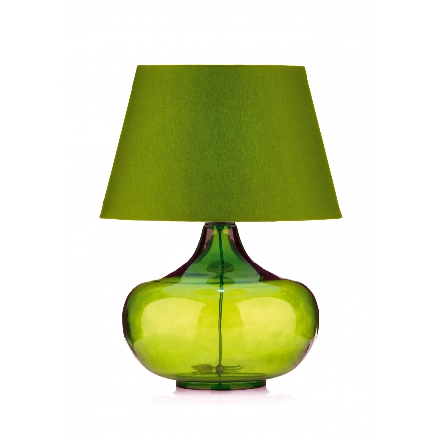 Living Room Table Lamps At Target With Regard To Well Liked Sizable Target Table Lamps 39 Most Class 2 Light Floor Lamp (View 15 of 20)