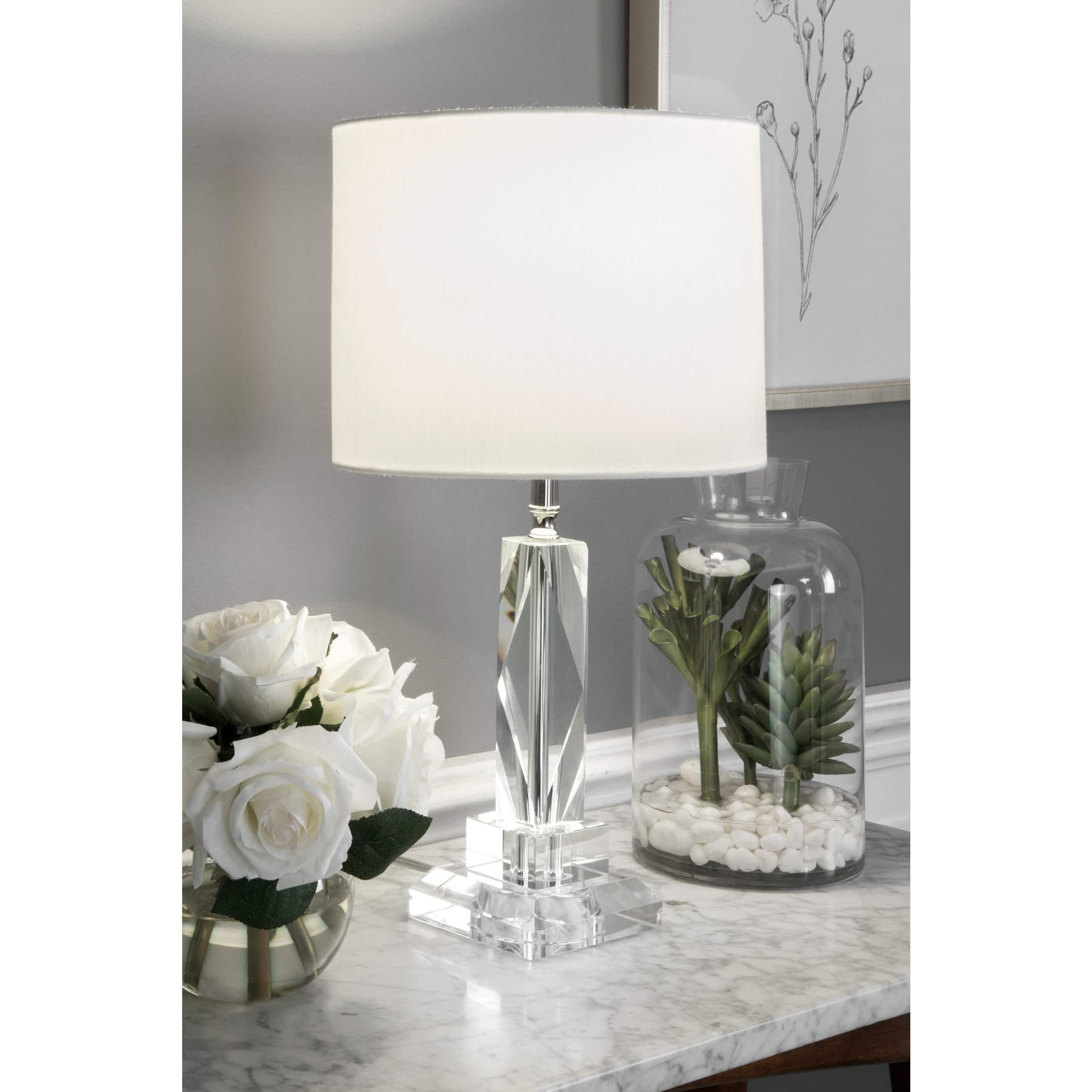Living Room Table Reading Lamps Throughout 2018 Desk Table Reading Lamp White Light Book Bedroom Living Room Home (View 6 of 20)