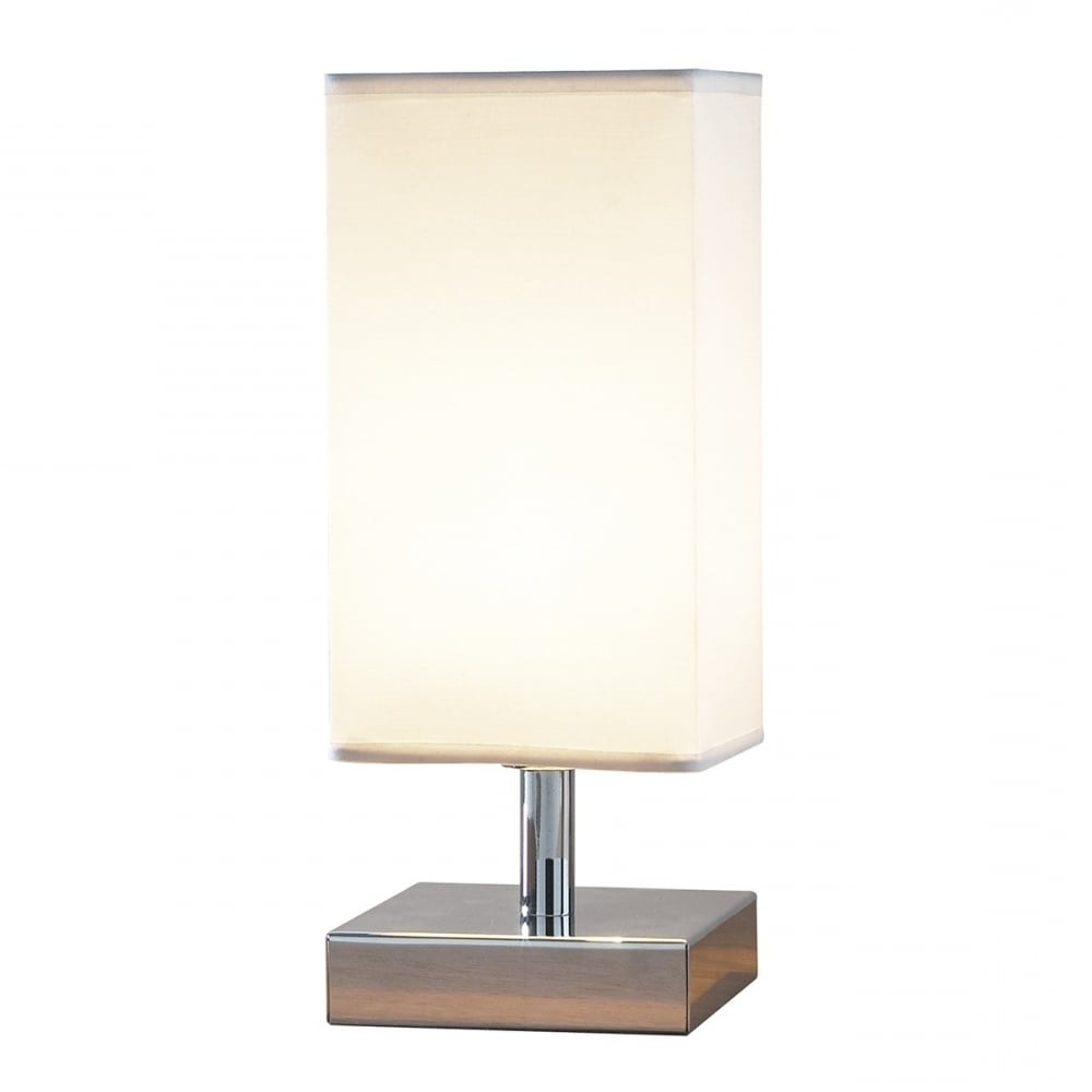 Living Room Touch Table Lamps Pertaining To Most Up To Date Tiffany Table Lamps Home Depot For Living Room Modern Pool Lamp (View 10 of 20)