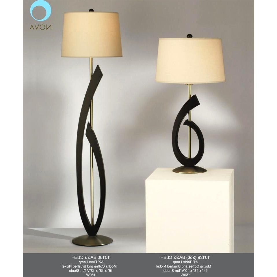Livingroom : Table Lamps For Living Room In Greatest Lamp Engaging For Fashionable Modern Table Lamps For Living Room (View 6 of 20)