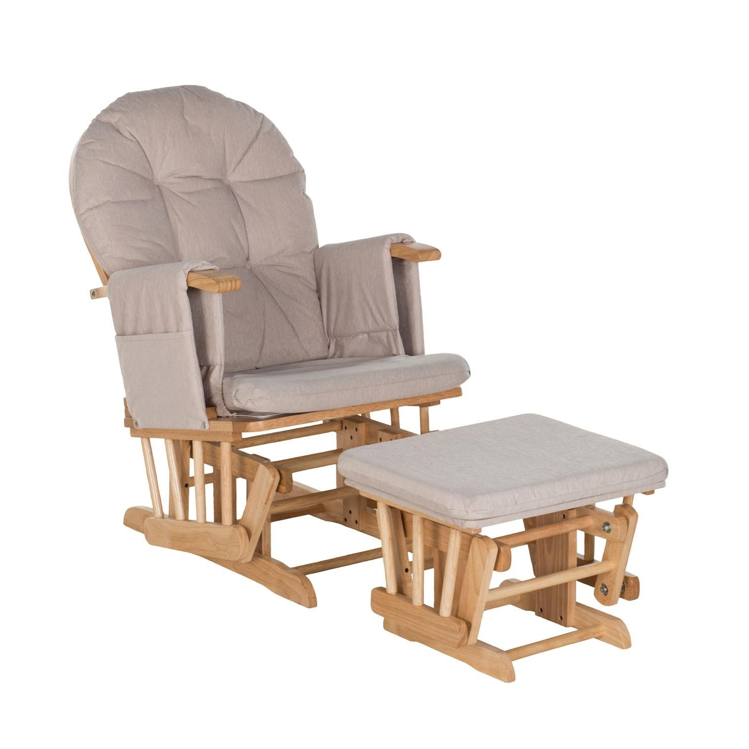 Maternity Rocking Chair – 28 Images – Supremo Bambino Nursing Glider Regarding Most Recent Rocking Chairs For Nursing (View 9 of 20)