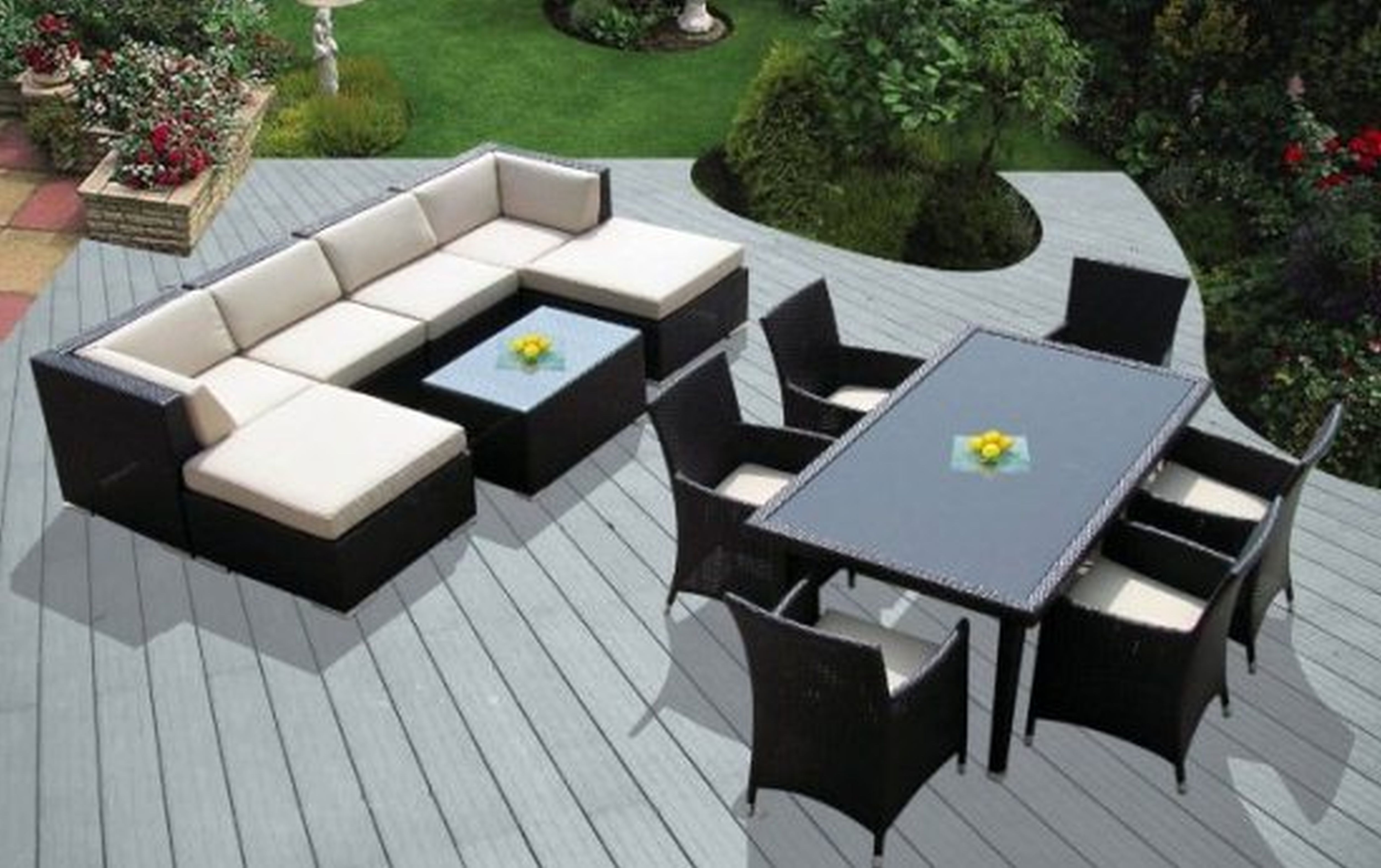 Modern Patio Conversation Sets With Regard To Popular Kohls Patio Umbrella Beautiful Furniture & Sofa Excellent Ebel Patio (View 8 of 20)