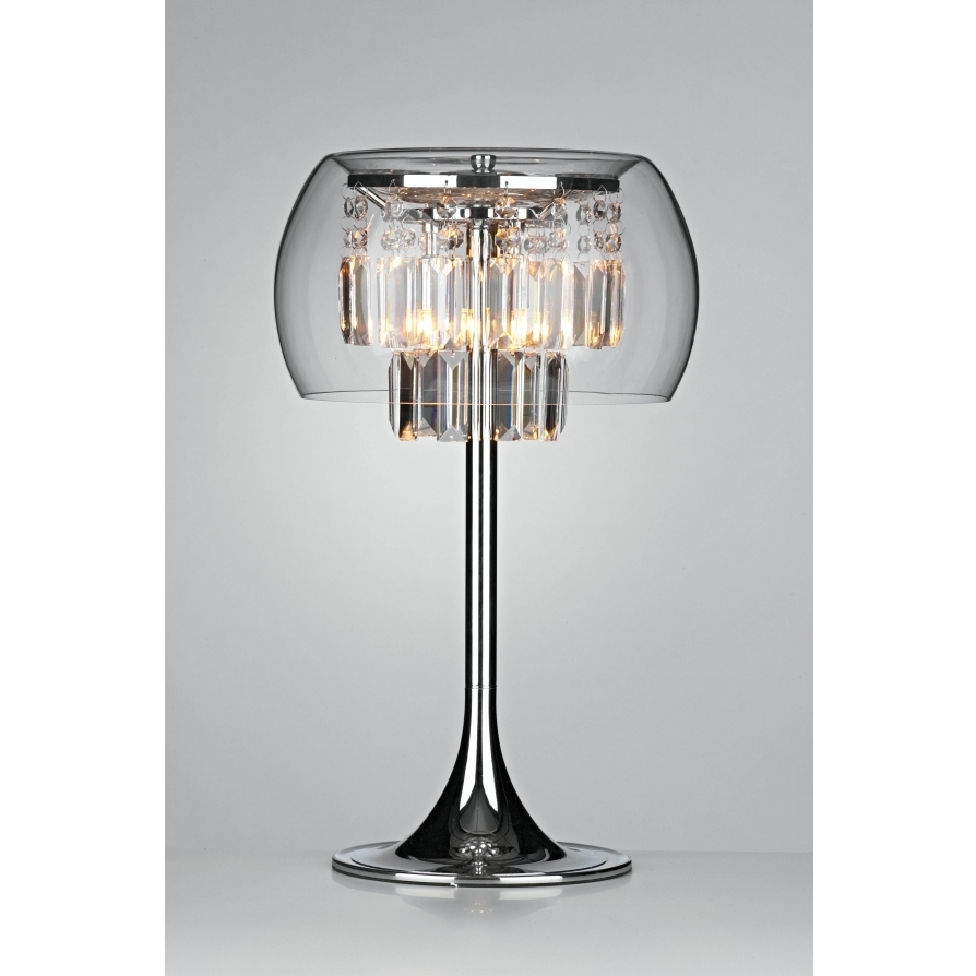 Modern Table Lamps For Living Room In Best And Newest Top 57 Superb Stand Up Lamps Grey Table Small Bedside Lamp Base (View 11 of 20)