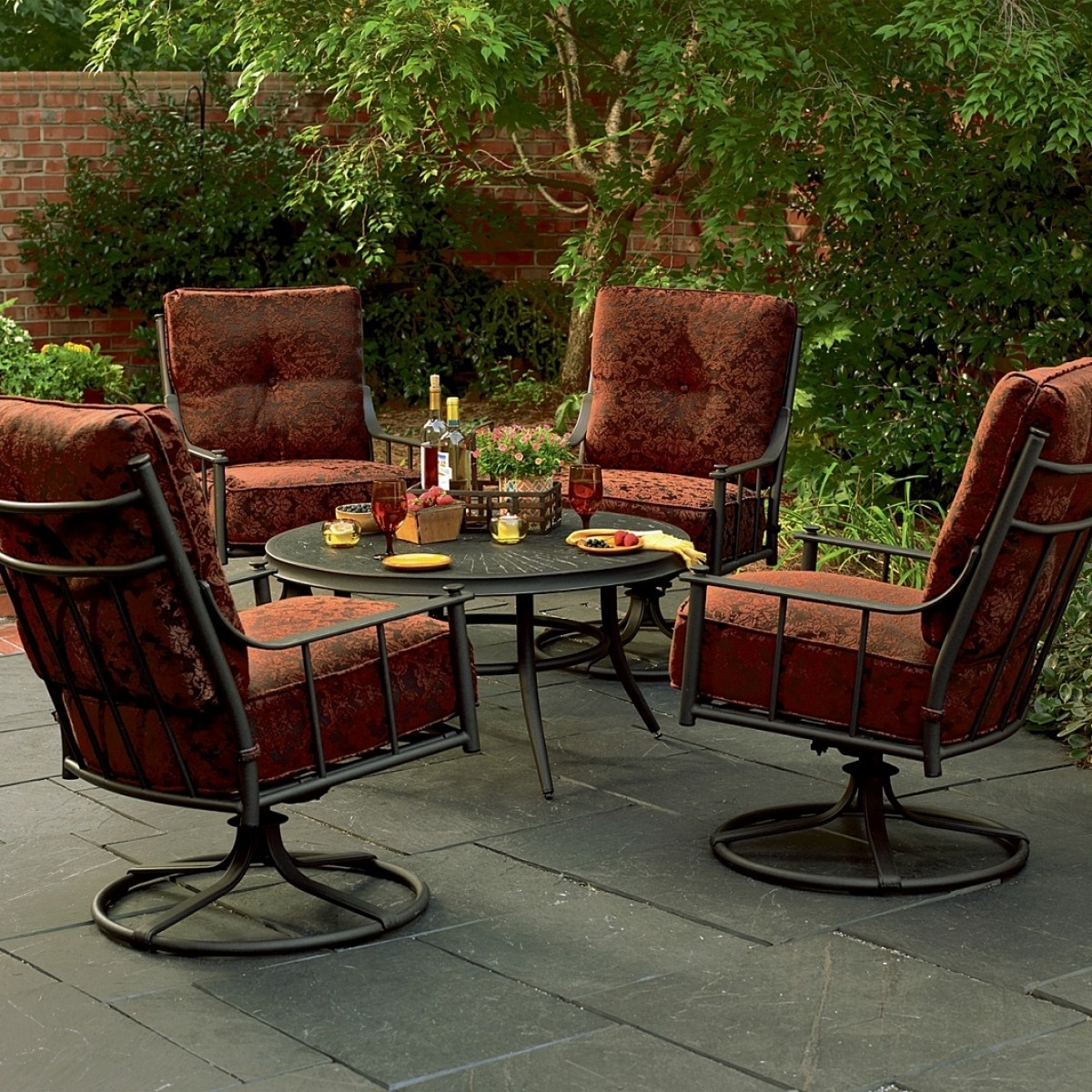 Most Current 41 Patio Sets Cheap, Patio Cheap Patio Dining Sets Home Interior For Patio Conversation Sets Under (View 4 of 20)
