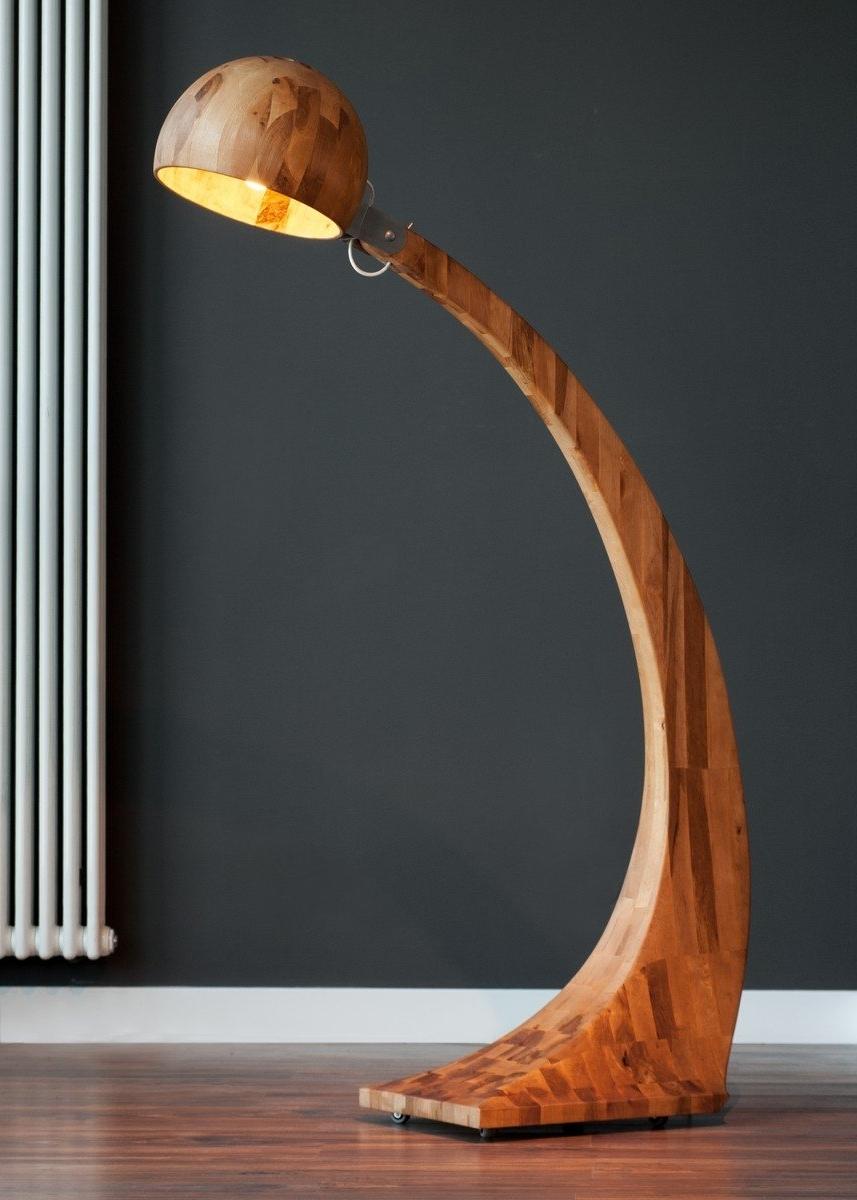 Most Current Bender Table Lamp Unique Desk Lamps Blu Dot For Living Room Modern With Unique Table Lamps Living Room (View 18 of 20)