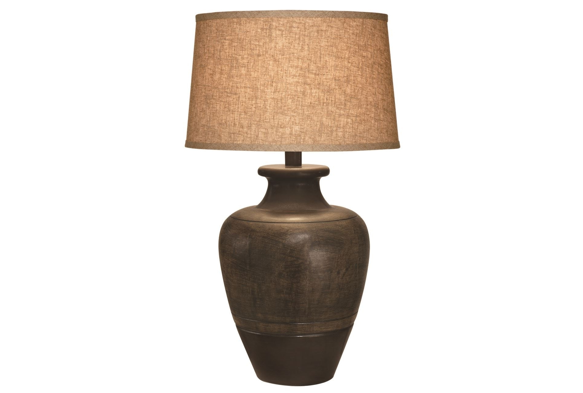 Most Current Bronze Table Lamps For Living Room – Living Room Decorating Design Throughout Bronze Living Room Table Lamps (View 7 of 20)