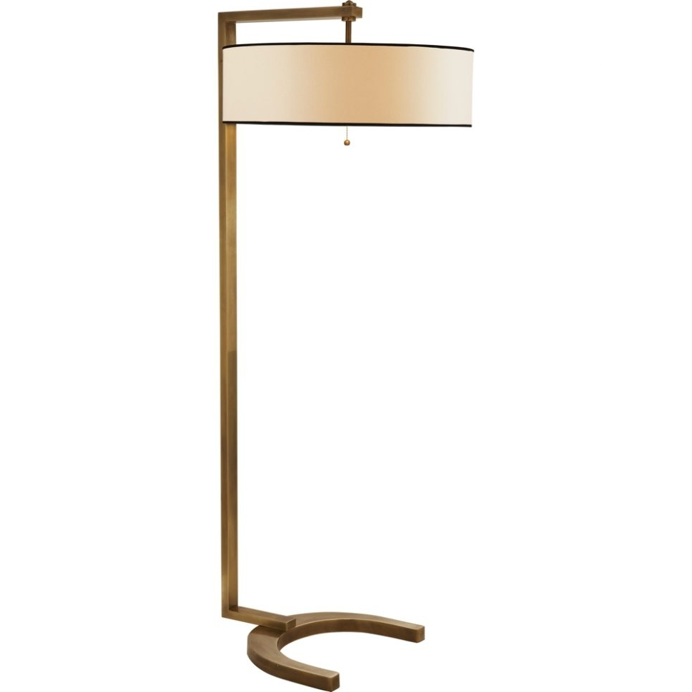 Most Current Cordless Living Room Table Lamps For Lighting : Delightful Cordless Floor Lamp Buy Table Lamps (View 12 of 20)