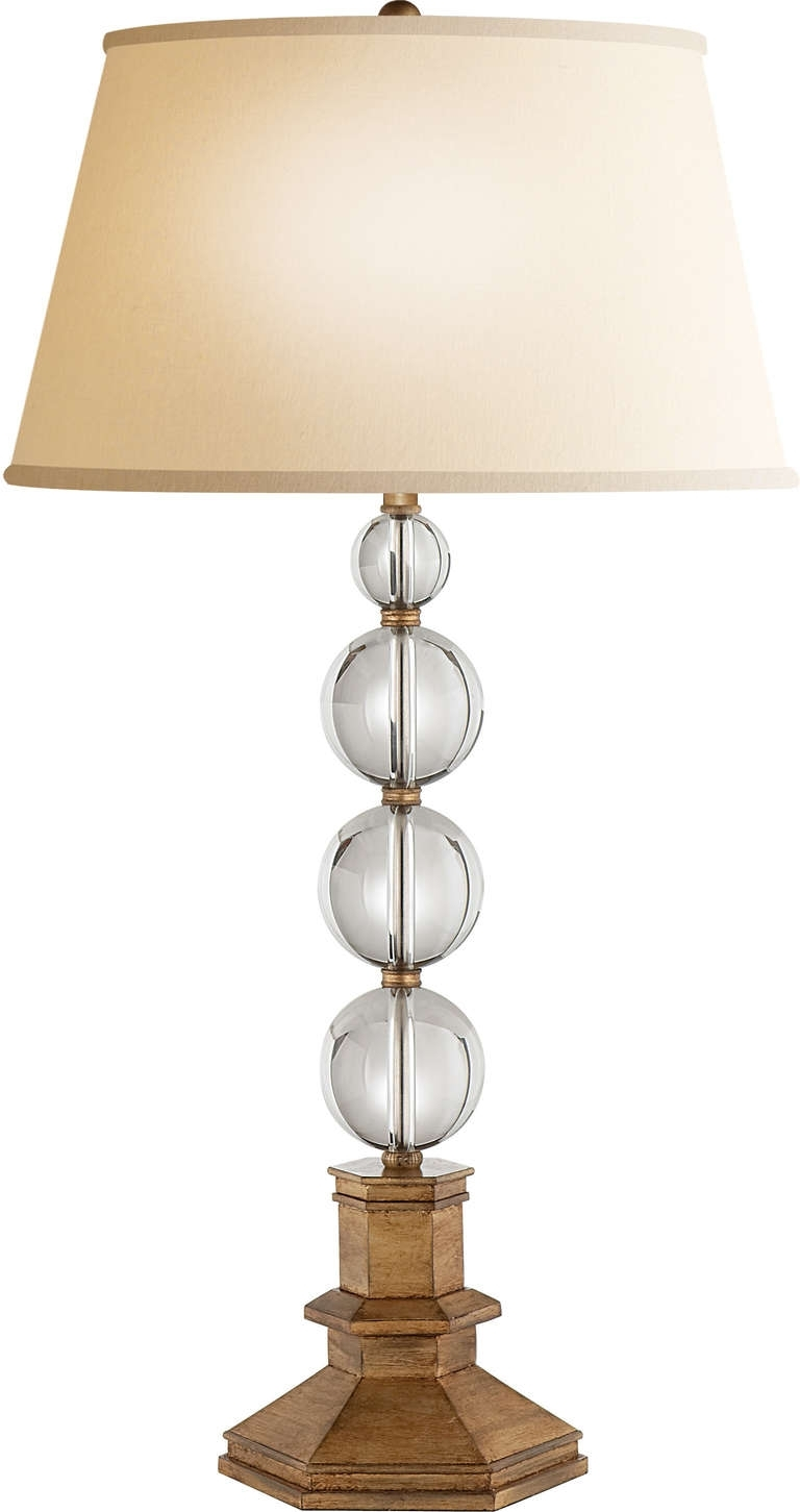 Most Current Furniture: Entrancing Lighting Accessories For Living Room For Wood Table Lamps For Living Room (View 9 of 20)