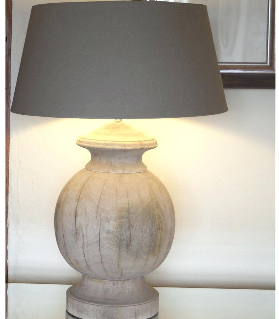 Most Current Klabb Table Lamp Light Brown Bronze Colour Charming Cordless Lamps Regarding Living Room Table Lamps At Ikea (View 12 of 20)