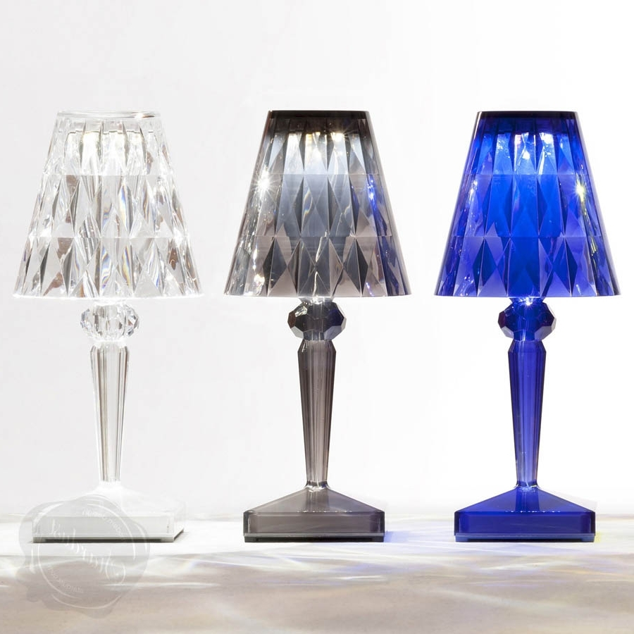 Most Current Lamp : Battery Operated Lamps Floor For Living Room Table Target Pertaining To Battery Operated Living Room Table Lamps (View 11 of 20)