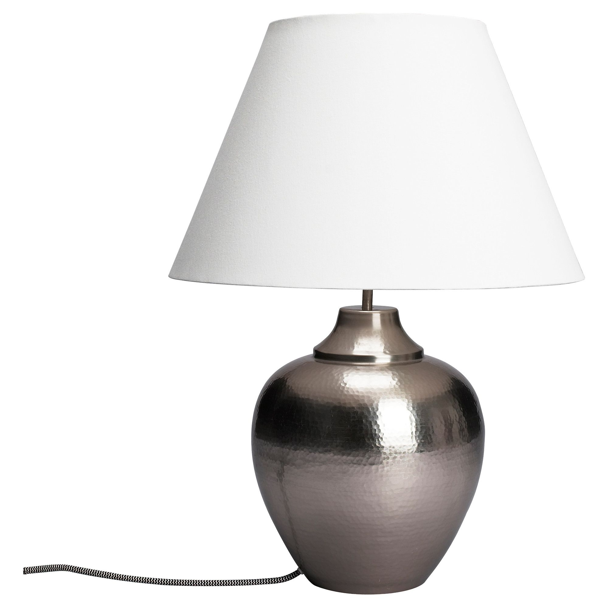 Most Current Living Room Table Lamps At Ikea Inside Åsele Table Lamp – Ikea I Don't Know Why I Love This Lamp So Much (View 13 of 20)