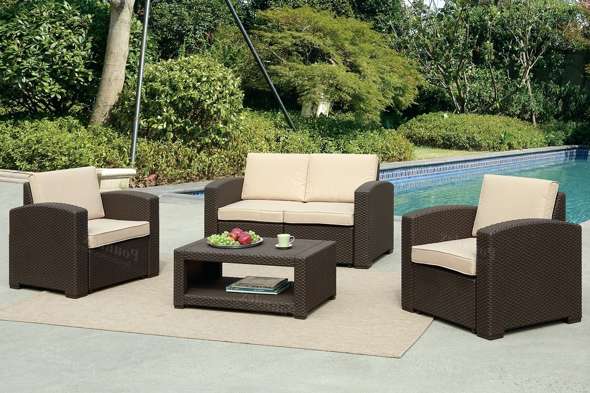 Most Current Martha Stewart Conversation Patio Sets Inside Patio Ideas ~ Outdoor Patio Sets With Fire Pit Conversation Patio (View 20 of 20)