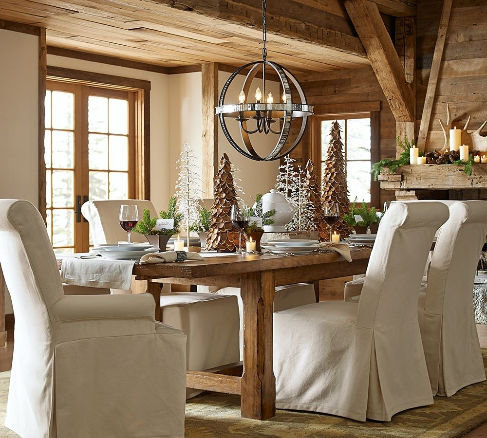 Most Current Pottery Barn Beds Pottery Barn Chairs Pottery Barn Table Decorating For Pottery Barn Table Lamps For Living Room (View 9 of 20)