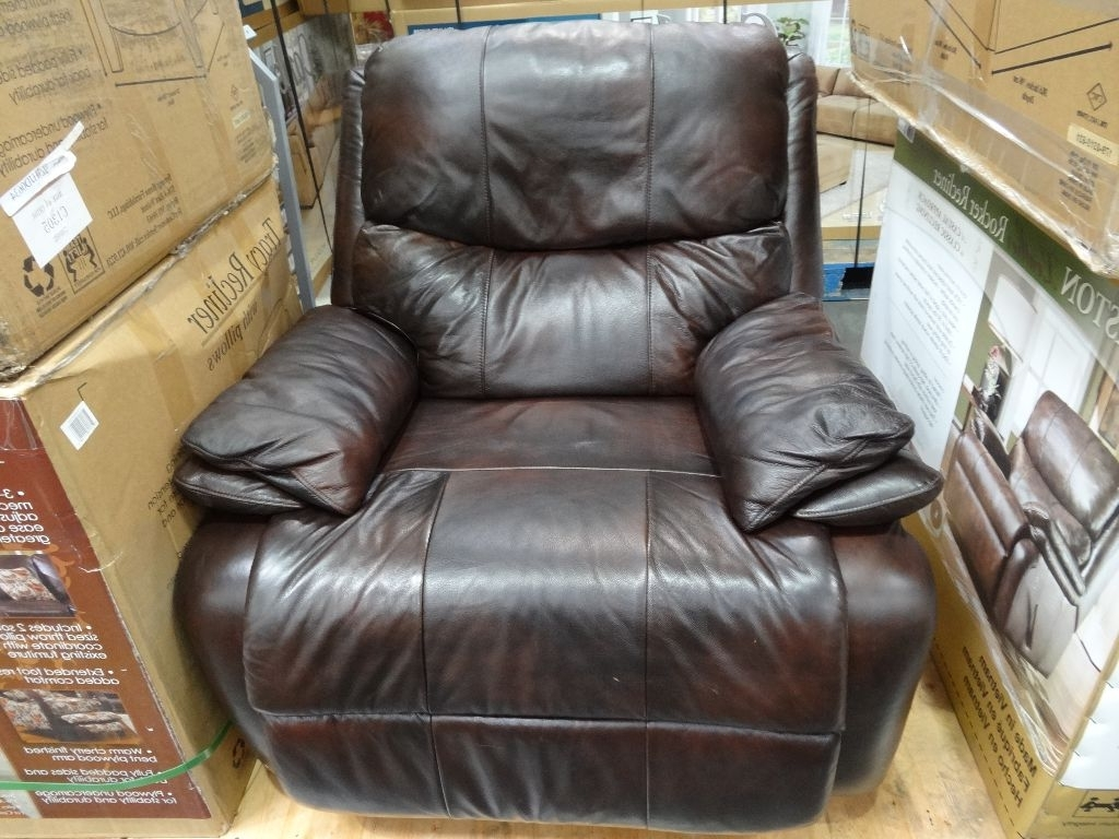 Most Current Red Recliner Chair Costco – Chair Design Ideas Throughout Rocking Chairs At Costco (View 5 of 20)