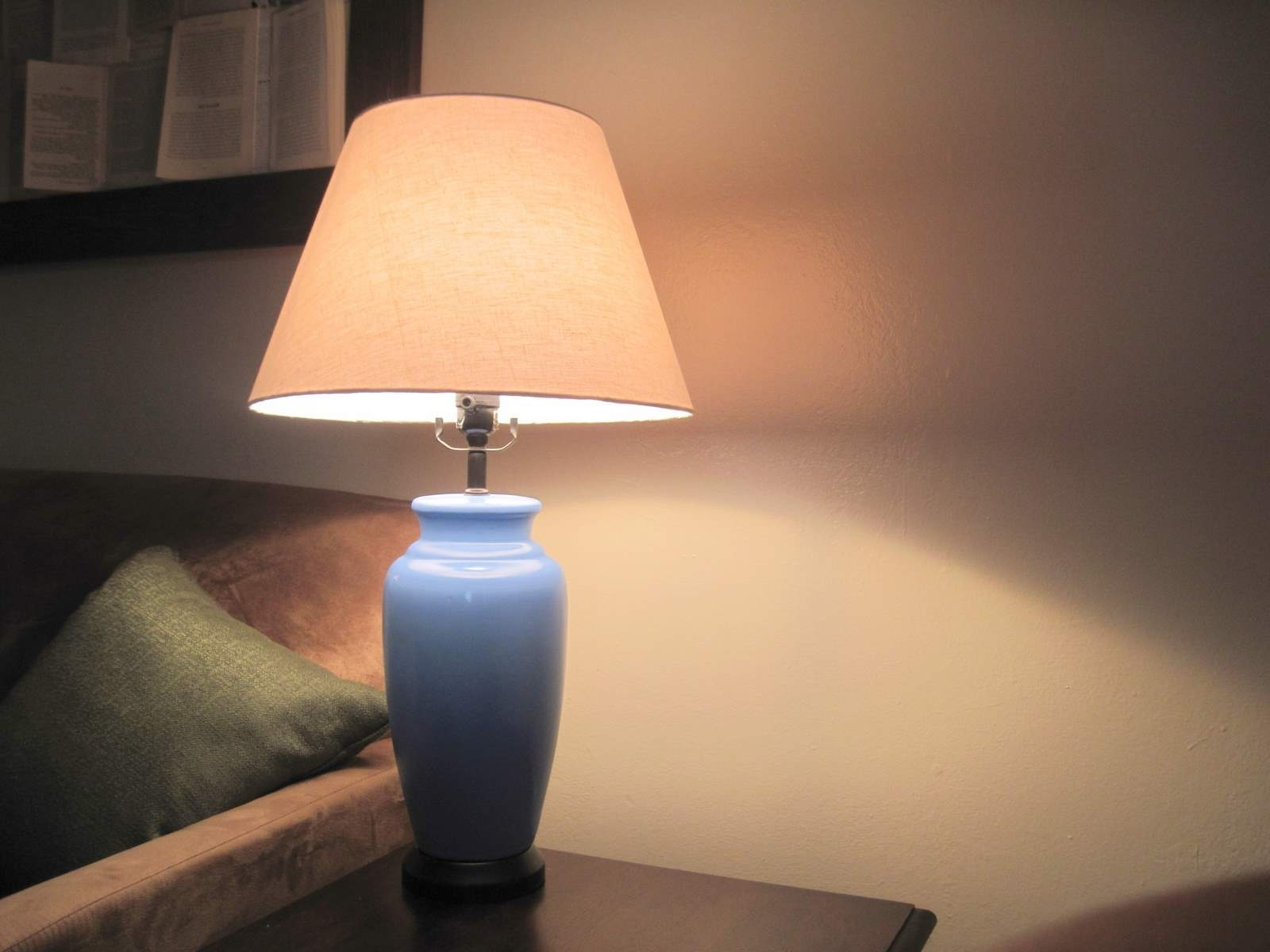 Most Current Revealing Dillards Lamps 29 Best Images On Pinterest Amazinguns Us Regarding Western Table Lamps For Living Room (View 9 of 20)
