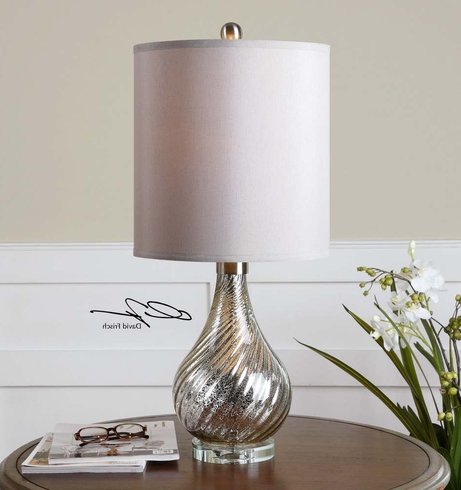 Most Current Table Lamps For Living Room Uk Within Top 50 Modern Table Lamps For Living Room Ideas – Home Decor Ideas Uk (View 11 of 20)