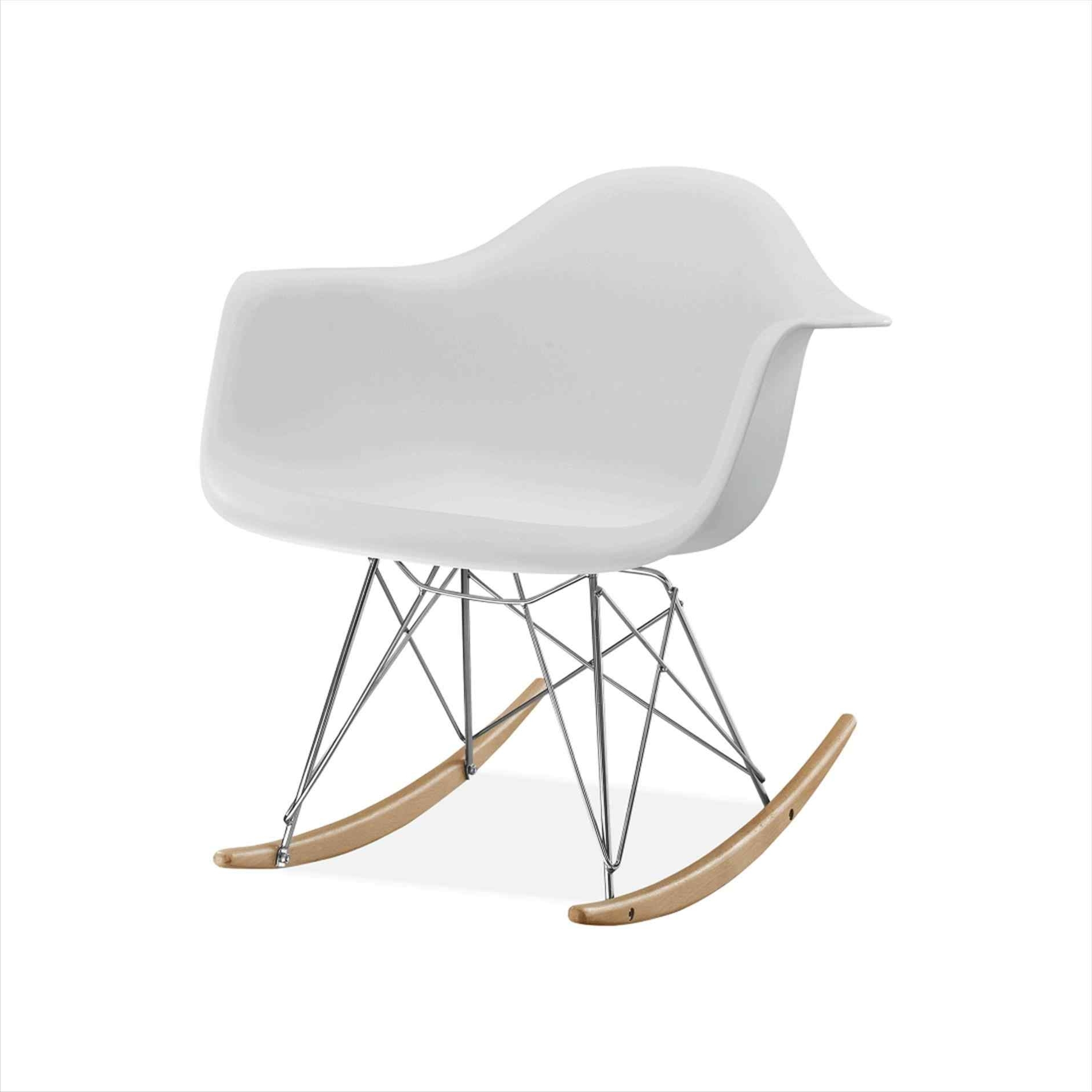 Most Current Zen Rocking Chairs Throughout The Images Collection Of Plastic Adirondack Tsriebcom Download White (View 6 of 20)