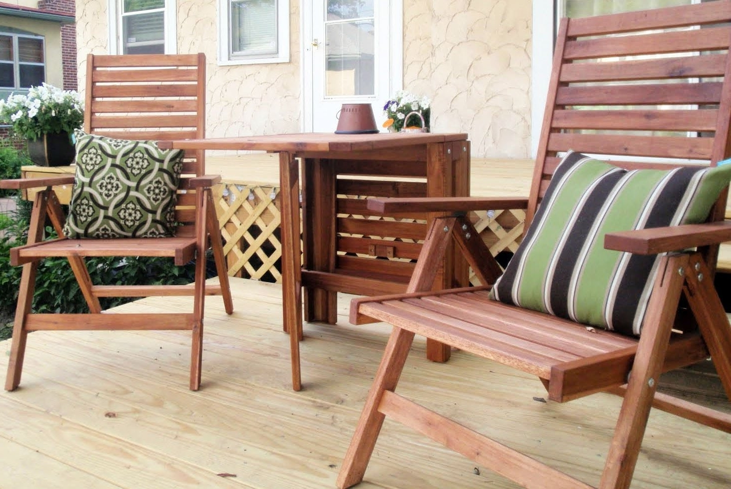 Most Popular Ikea Patio Conversation Sets For Patio Furniture Sets Ikea Best Of Ikea Outdoor Furniture Brisbane (View 7 of 20)