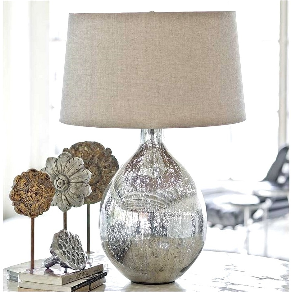 Most Popular Lamp : Living Room Table Lamp Sets Fresh New Lamps For Ebay On Sale Intended For Glass Living Room Table Lamps (View 3 of 20)