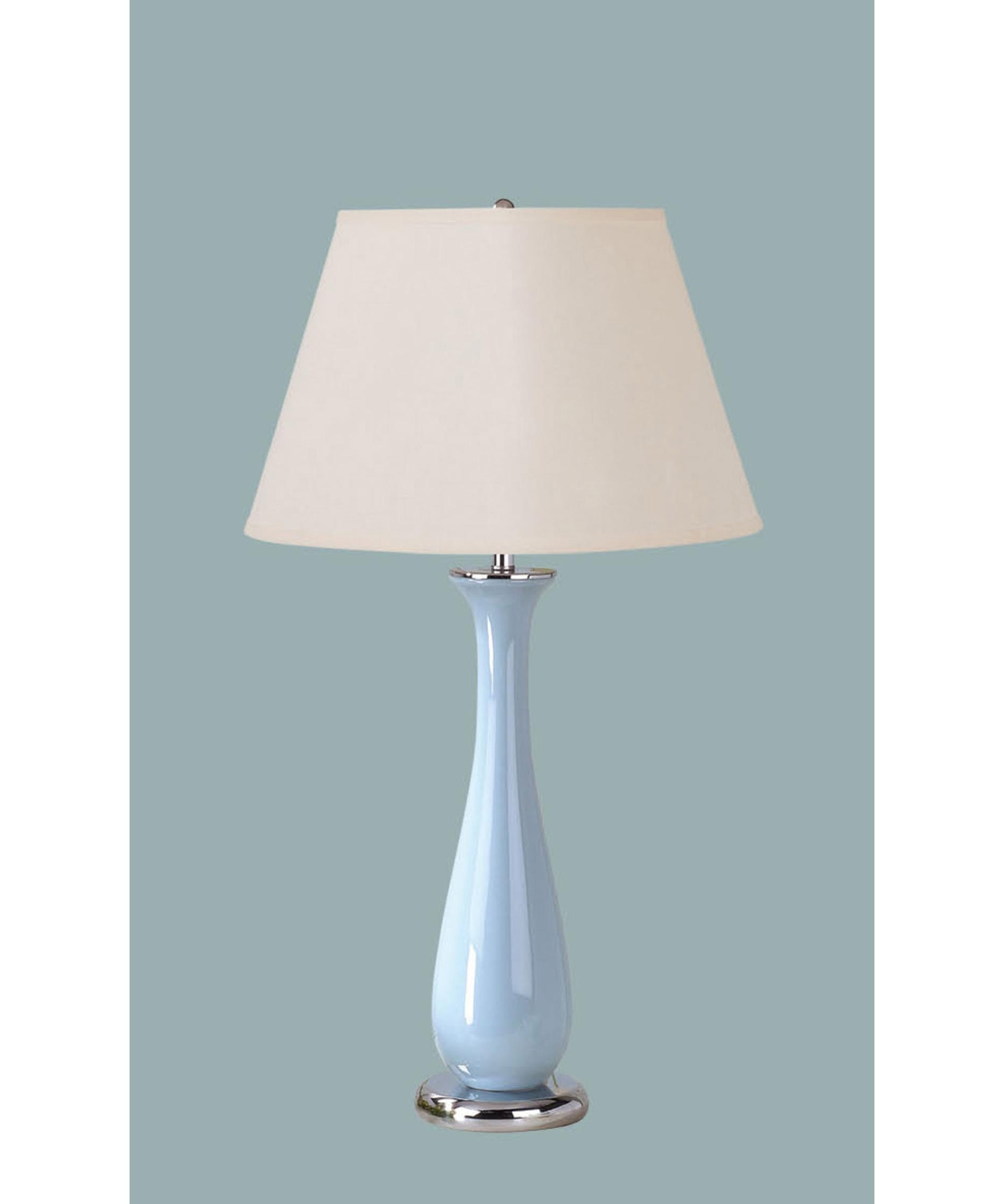 Most Popular Laura Ashley Table Lamps For Living Room With Winsome Laura Ashley Home Bukitable Lamps For Living Roomraditional (View 13 of 20)